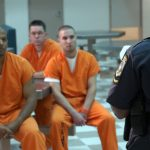 delaware mandatory minimum sentences