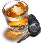 delaware dui defense lawyers
