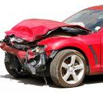 injury and accidents