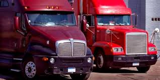 delaware cdl dui laws