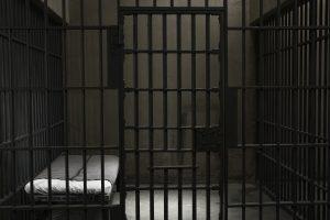delaware criminal defense attorneys