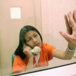 delaware juvenile crime lawyers
