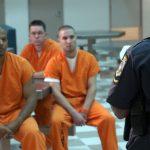 delaware mandatory minimum sentences