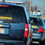 delaware traffic ticket lawyers